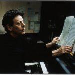 Roberto Ottaviano and the Sonic Hologram Sax Quartet GlassReed