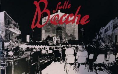 """Il Festival """"Musica sulle Bocche"""" a Jazzahead, Brema 27-30 aprile"""