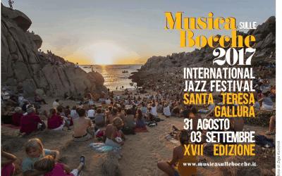 Musica sulle Bocche press release general 2017