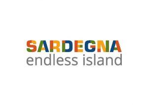 Sardegna - isola senza fine