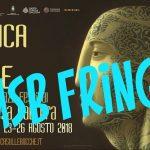 MsB FRINGE – IV EDIZIONE