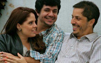 3G Trio