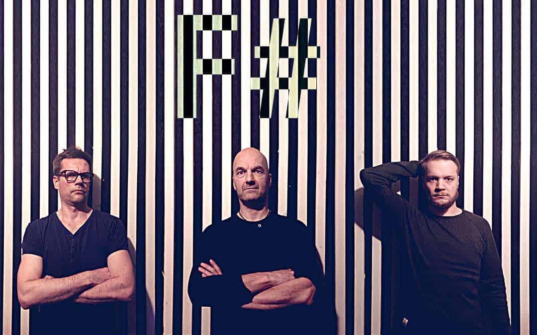 sid-hille-f#-trio