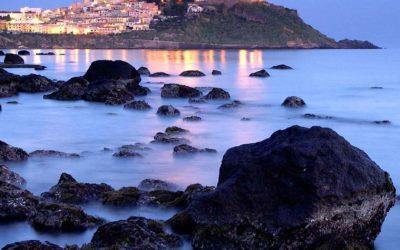 Musica sulle Bocche – International Jazz Festival – 19th  edition  22-25 August Castelsardo – Sardinia