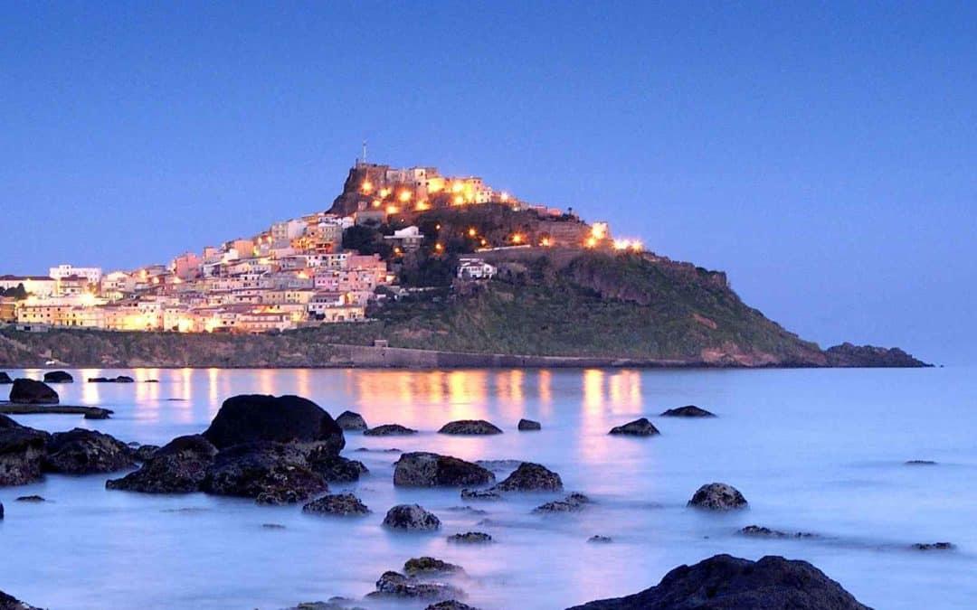 Musica sulle Bocche – International Jazz Festival – XIX edizione  22-25 agosto Castelsardo – Sardegna