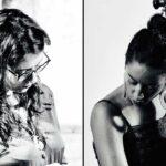 Rosa Brunello e Camilla Battaglia - Perfugas